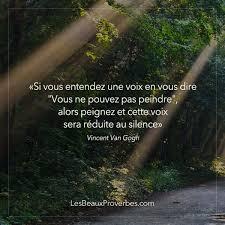 Les Beaux Proverbes – Proverbes, citations et pensées positives ...